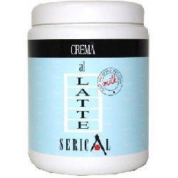 Kallos Serical Crema Al Latte