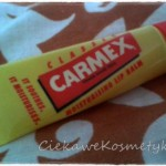 Carma Laboratories, Carmex, Balsam do ust, wersja Classic