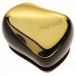 Tangle Teezer Gold Rash Compact