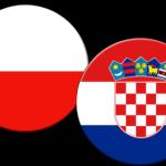 Chorwackie rozmówki kosmetyczne