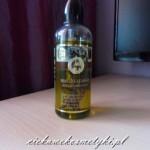 Kąpiel Agafii – Odżywczy olejek do włosów