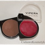 Magnetic Play Zone Vipera Cosmetics
