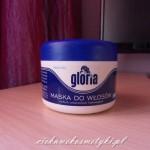 Malwa, Gloria, Maska do włosów
