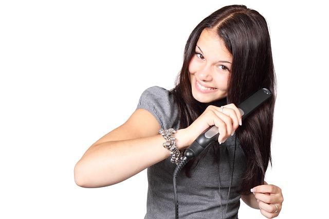Najczęściej popełniane błędy w pielęgnacji włosów