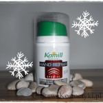 Kamill Hand Repair 5% Urea
