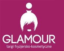 Glamour Targi Fryzjersko-Kosmetyczne Wrocław 2015