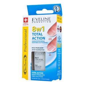 eveline-nails-odzywka-do-paznokci-8w1