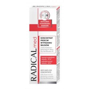 radical-med-koncentrat-przeciw-wypadaniu-wlosoradical-med-koncentrat-przeciw-wypadaniu-wlosow-100-mlw-100-ml