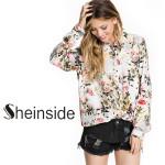 Kolaże Sheinside.com