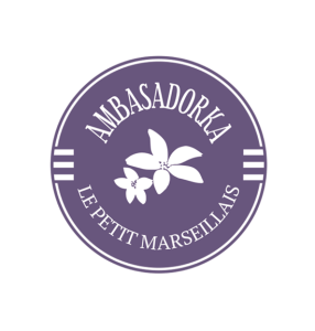 Logo_ambasadorki
