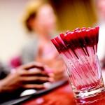 Spotkanie Bloggerek Urodowych we Wrocławiu