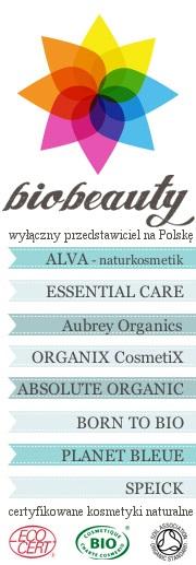 Bio-Beauty