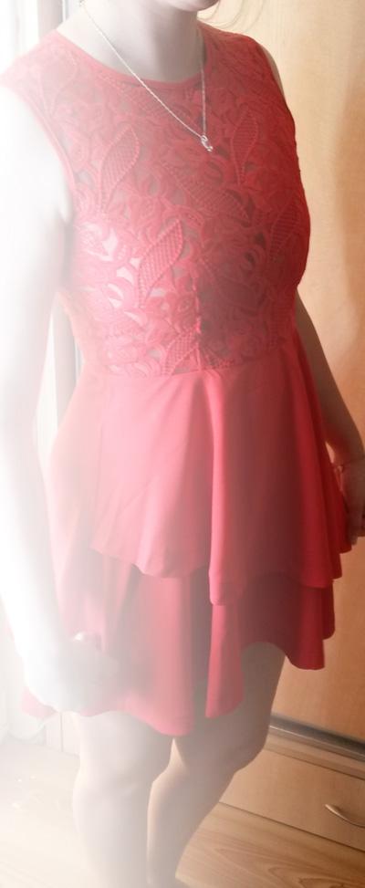 Sukienka SheIn