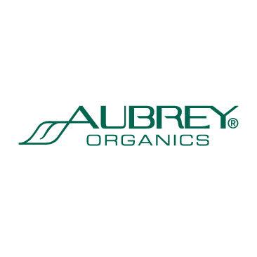 Aubrey-Logo-_324_