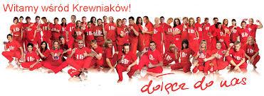 Źródło Krewniacy.pl