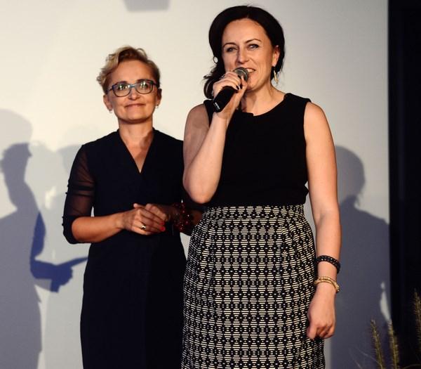 Agnieszka Kalin