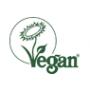 z_20111023175022_vegan