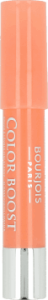 Bourjois, Color Boost