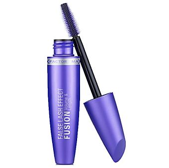 max-factor-false-lash-effect-fusion-mascara-zwart