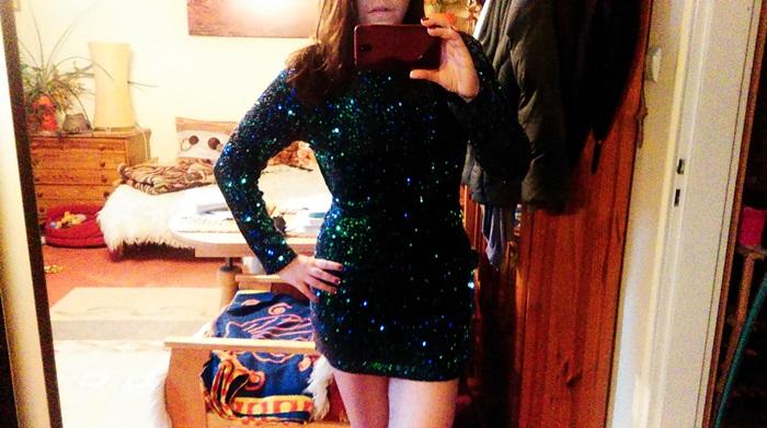 Sukienka22