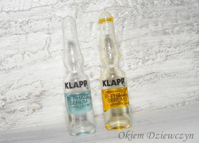 KALPP Power Effect