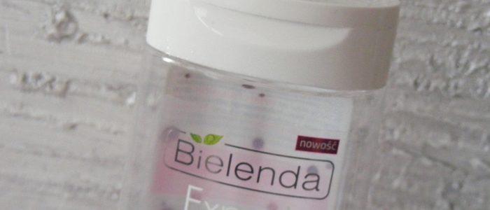 Płyn micelarny Bielenda