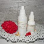 Jak poprawić właściwości kosmetyków?