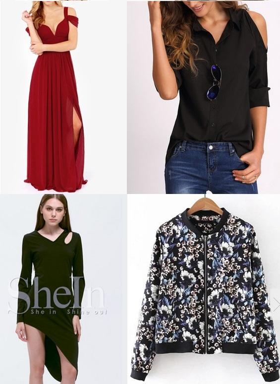 sukienka-tile