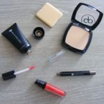 Kolorowe kosmetyki Cosmepick