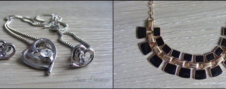 Biżuteria Born Pretty Store