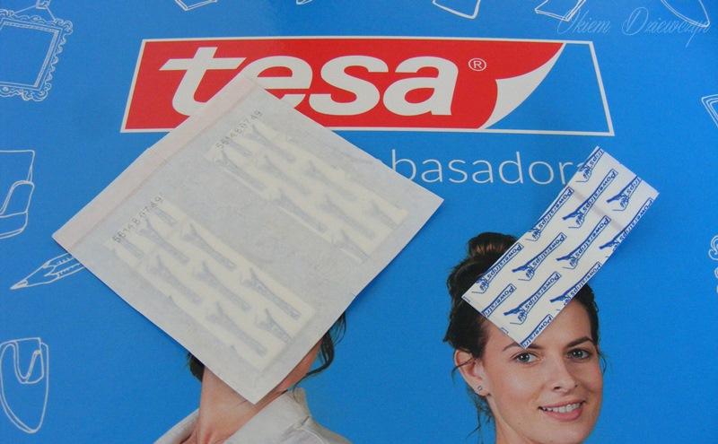 Streetcom Tesa