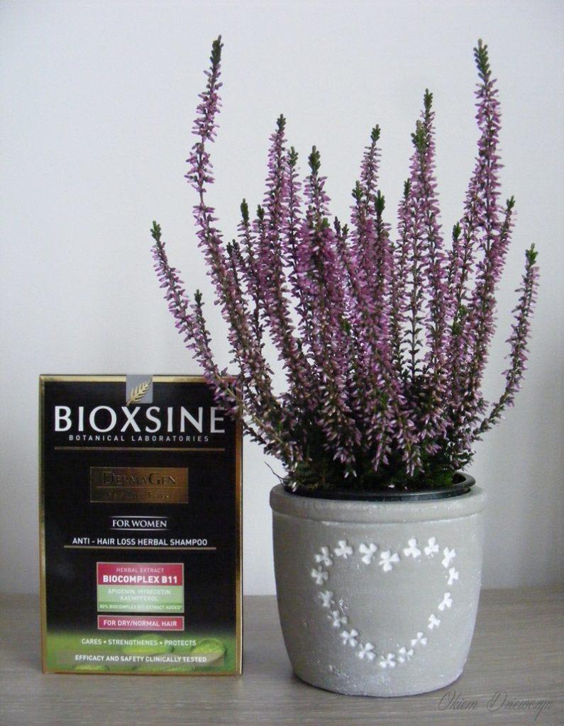 Bioxsine