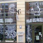 Spotkanie blogerek i vlogerek we Wrocławiu + upominki