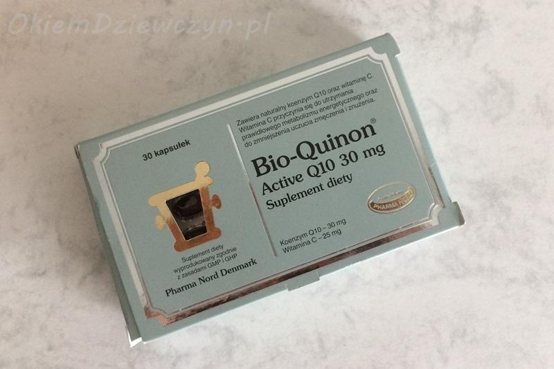 Bio-Quinon Q10 30 mg