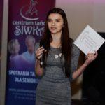 II edycja Spotkania Świadomych Blogerek – prelegentki i uczestniczki