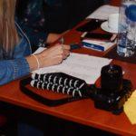 Kim jest Świadoma Blogerka? Wskazówki z II edycji SŚB