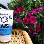 Żel do mycia twarzy AA Vegan