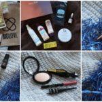 Nowości kosmetyczne: Kontigo, ShinyBox, Deborah Milano, art de Lautrec, Wet n wild, Police