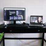 Jak zorganizować stanowisko do pracy zdalnej?